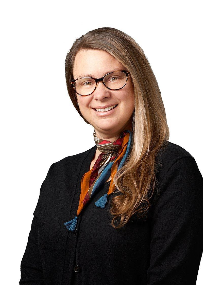 Erin Twiss