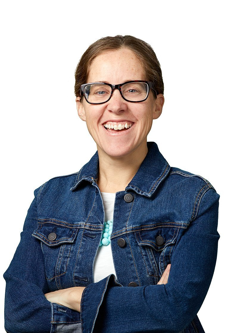 Meredith Lutz